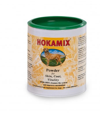 Hokamix Powder